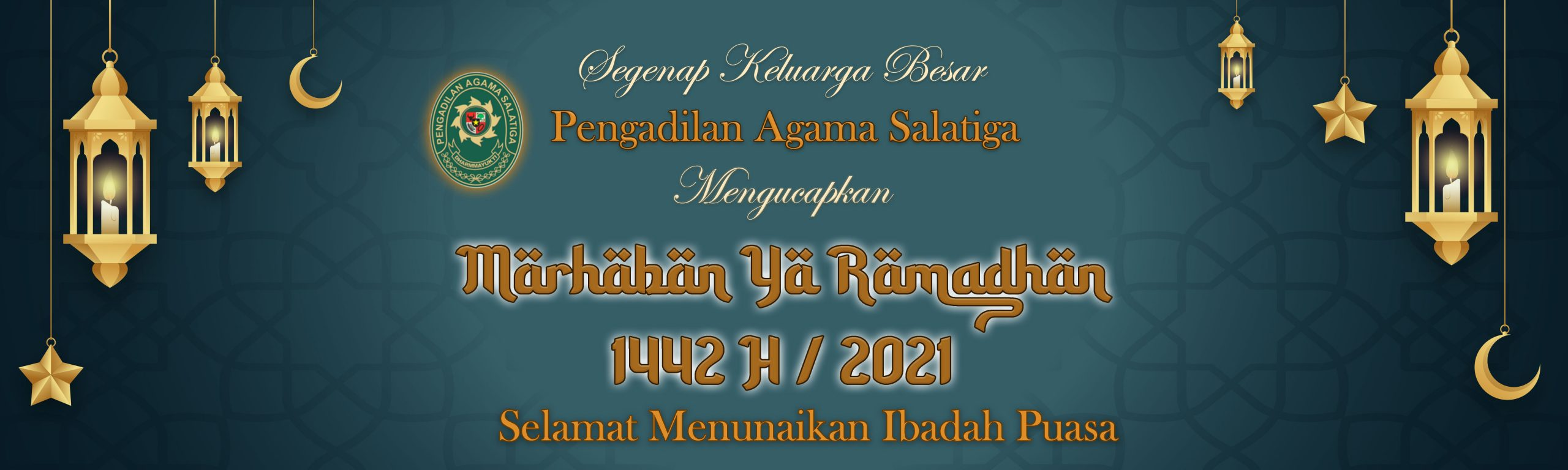 ramadhan-banner-web